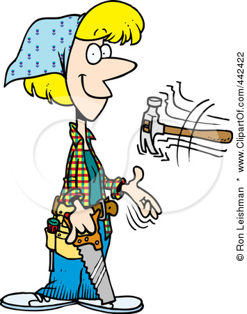 The best free Retirement clipart images. Download from 68.