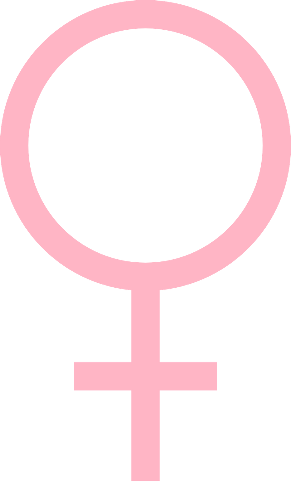 Free Female Symbol, Download Free Clip Art, Free Clip Art on Clipart.