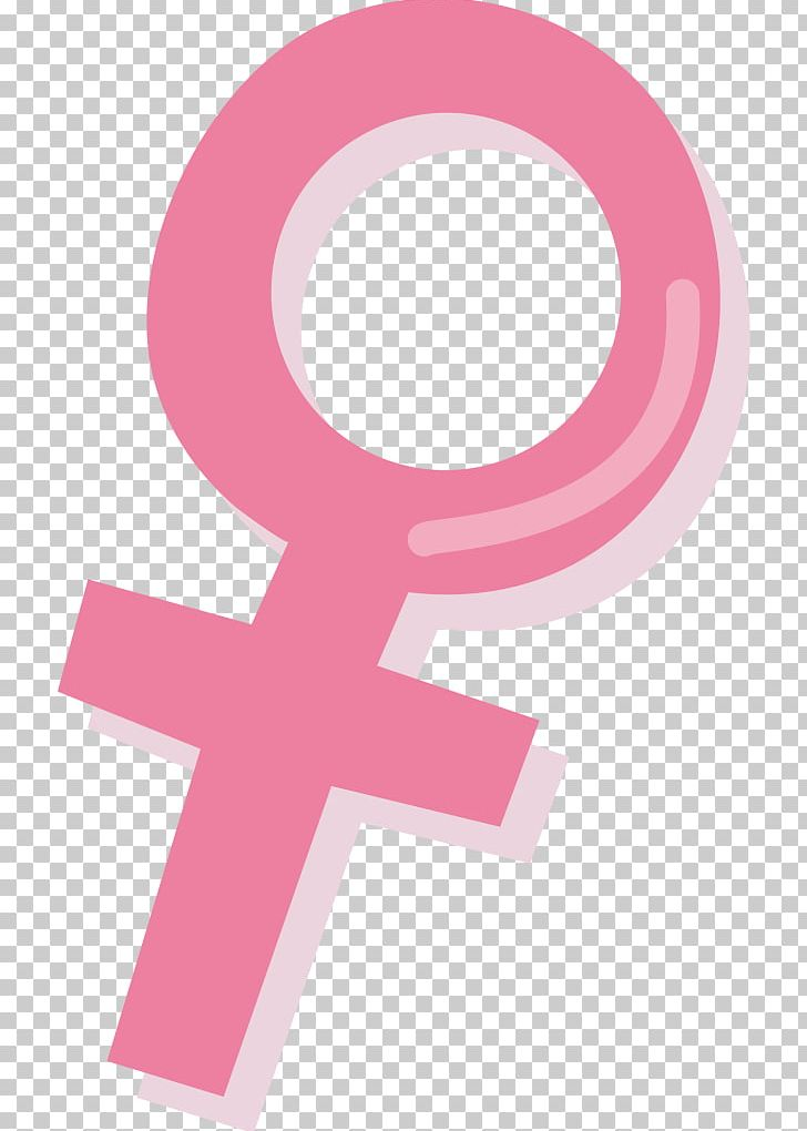 Symbol Girl Power Female Sign PNG, Clipart, Boy, Brand.