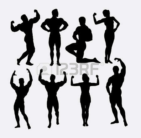 190,989 Female Silhouette Stock Vector Illustration And Royalty.