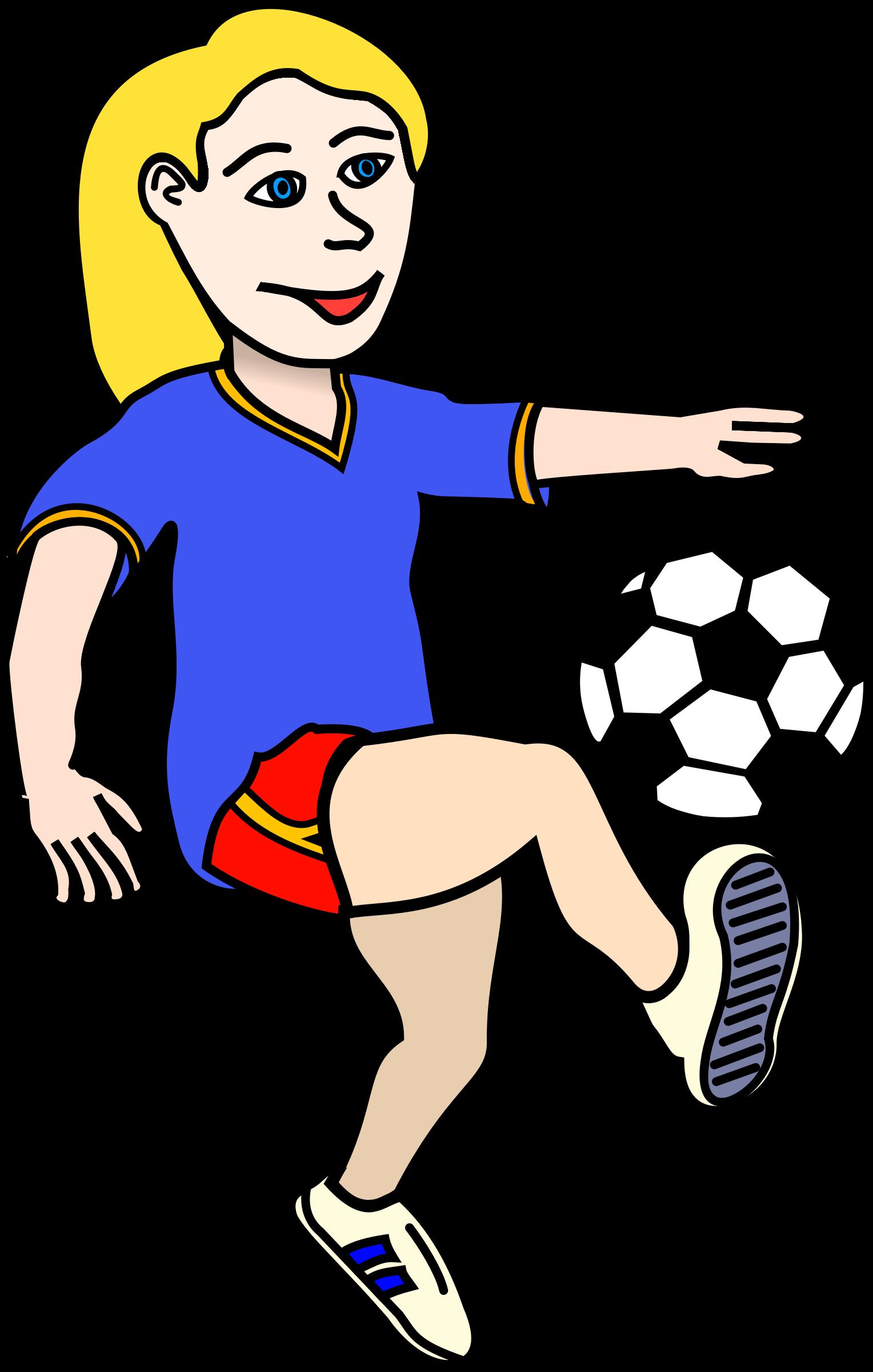 Female clipart sports coach, Female sports coach Transparent.