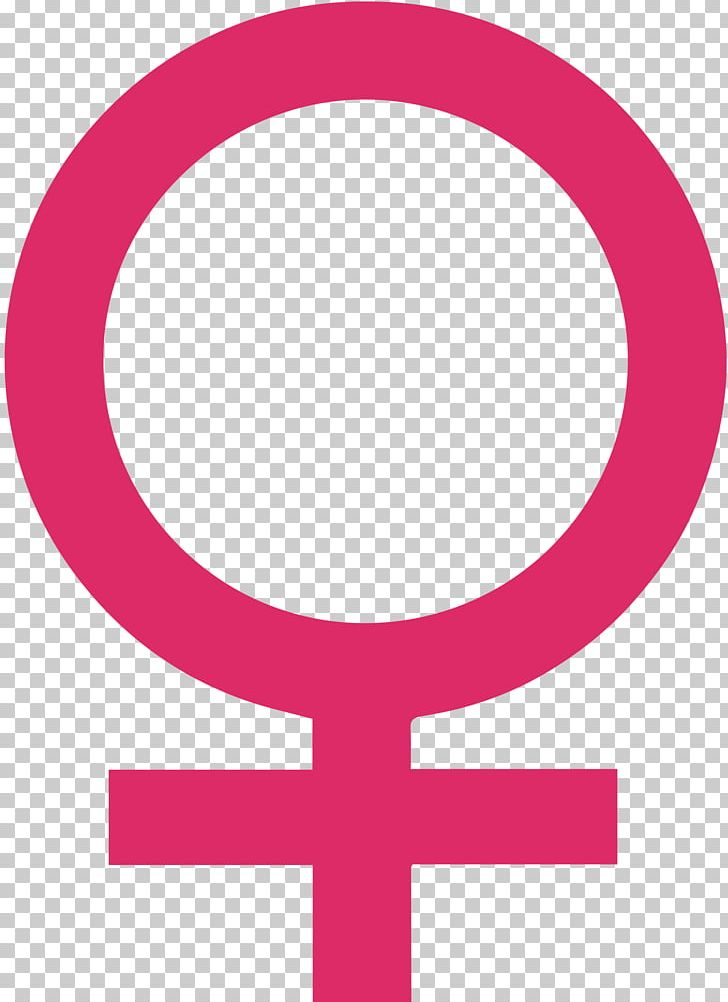 Female Symbols Of Islam Woman PNG, Clipart, Free PNG Download.