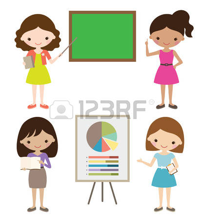 581,218 Female Stock Vector Illustration And Royalty Free Female.