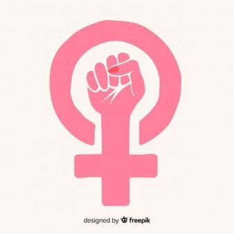 Feminism Vectors, Photos and PSD files.