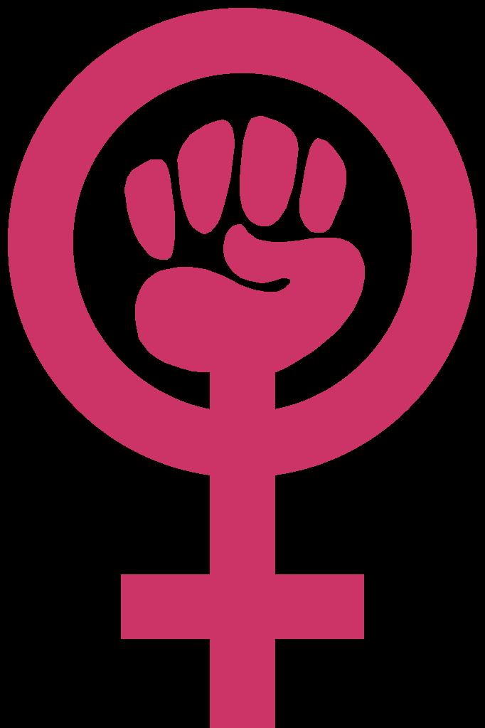 File:Feminism symbol.svg.