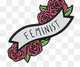 Feminismo PNG and Feminismo Transparent Clipart Free Download..