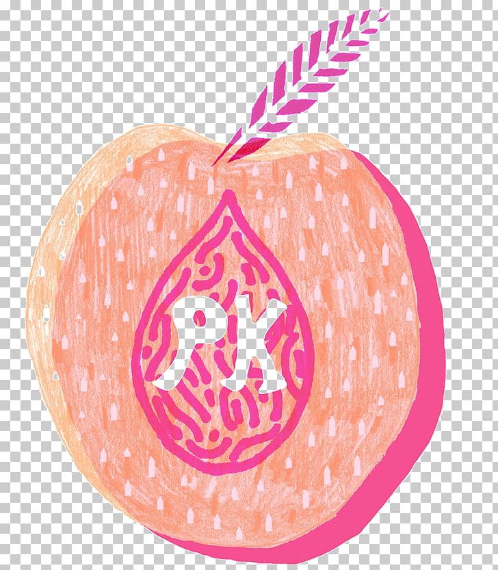 Feminismo estados unidos artista colectivo, peachy PNG.