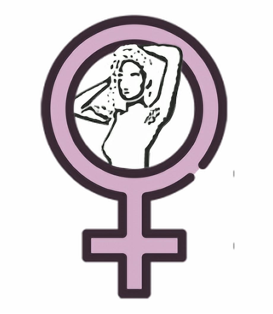 feminismo #feminista #simbolo #symbol #feminist.