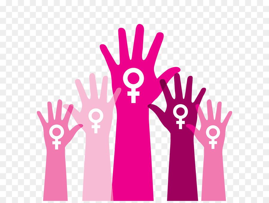 2017 Womens Marzo, Los Derechos Reproductivos, El Feminismo imagen.