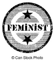 Feminist Illustrations and Stock Art. 364 Feminist illustration.