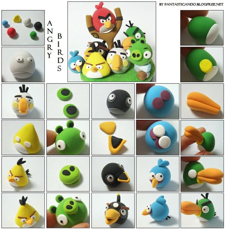 1000+ images about Angry Birds Party on Pinterest.