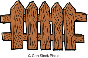 Old fence Vector Clip Art Royalty Free. 3,579 Old fence clipart.