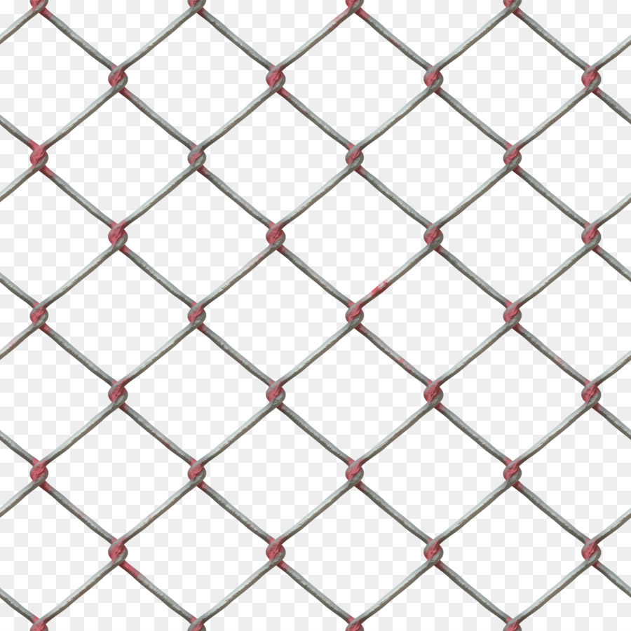 Fence Cartoon clipart.