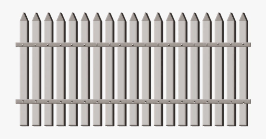 Free Png Transparent Garden Fence Png Images Transparent.
