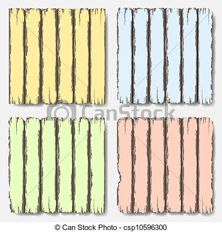 Gallery For > Fence Panel Clipart.