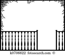 Rail fence Illustrations and Clipart. 248 rail fence royalty free.