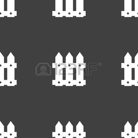 589 Slats Stock Vector Illustration And Royalty Free Slats Clipart.