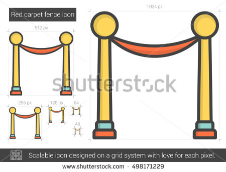 Fence System Stock Photos, Royalty.
