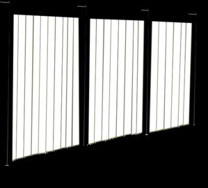 Fence post clip art.