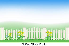 Fences Illustrations and Stock Art. 28,785 Fences illustration and.