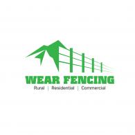 Wear Fencing.