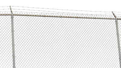 Download FENCE Free PNG transparent image and clipart.