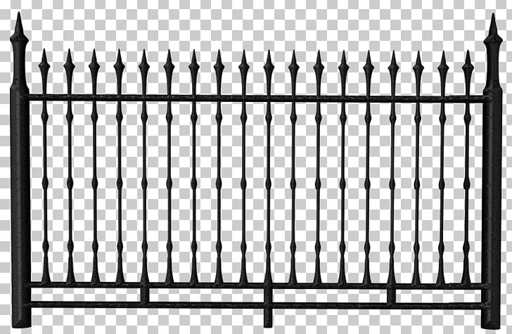 Fence PNG, Clipart, Fence Free PNG Download.