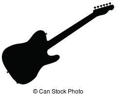 Fender guitar Illustrations and Stock Art. 292 Fender guitar.