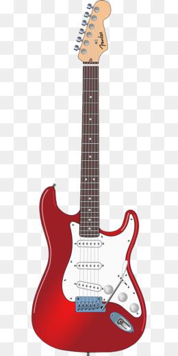 Fender Stratocaster PNG and Fender Stratocaster Transparent.