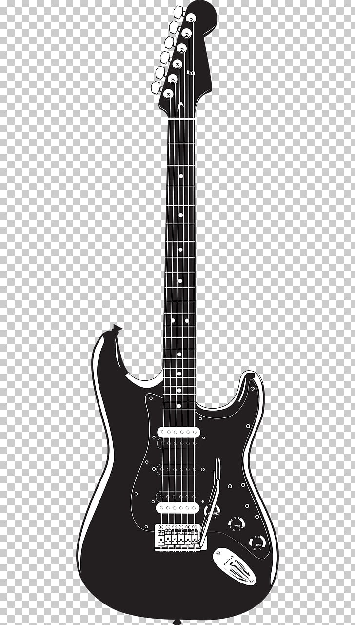 Fender Stratocaster Squier Fender Musical Instruments.