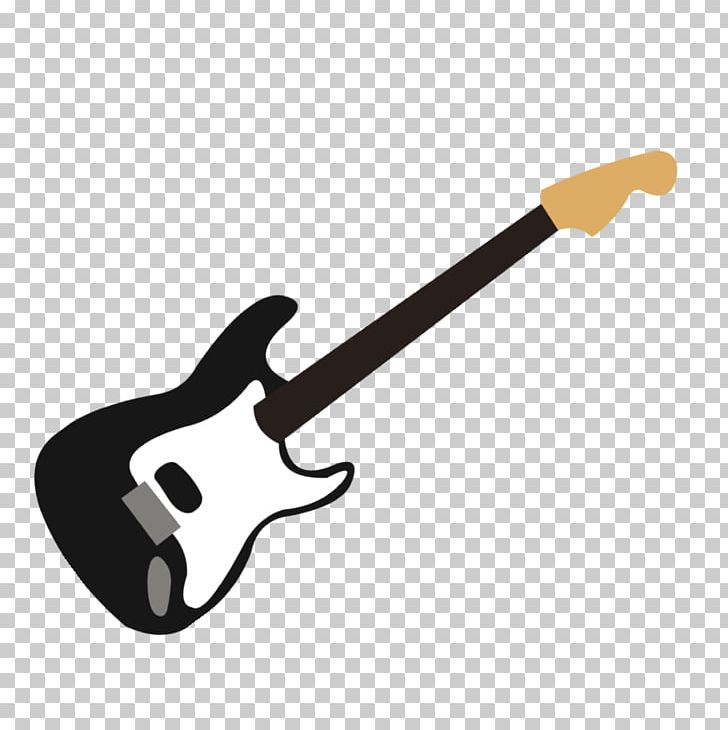 Electric Guitar Fender Musical Instruments Corporation.