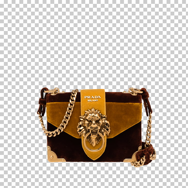 Handbag Coin purse Leather Fendi, bag PNG clipart.