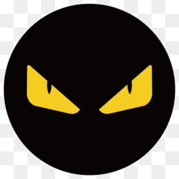 Fendi Bag PNG and Fendi Bag Transparent Clipart Free Download..