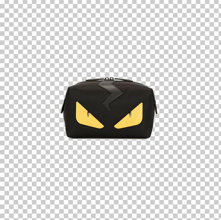 Fendi Bag Designer Fashion PNG, Clipart, Abstract Pattern.