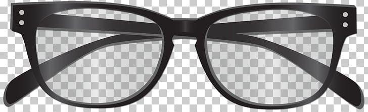 Sunglasses ATELIER VIRGINIO LA ROCCA Fendi PNG, Clipart.
