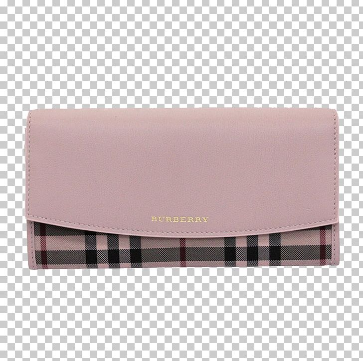 Burberry Handbag Perfume Fendi Fashion PNG, Clipart, Animal.