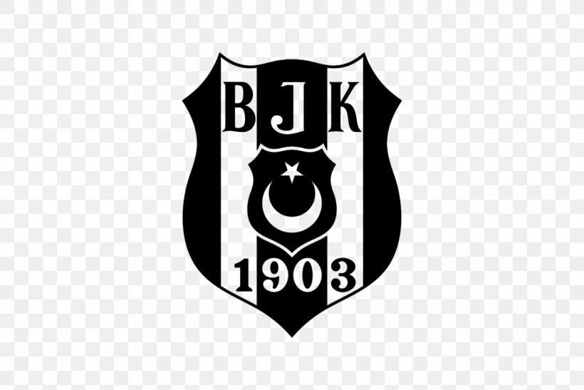 Beşiktaş J.K. Football Team Turkish Cup Fenerbahçe S.K..