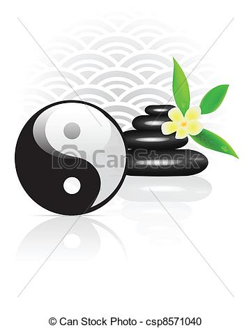 Feng Clip Art Vector Graphics. 1,274 Feng EPS clipart vector and.