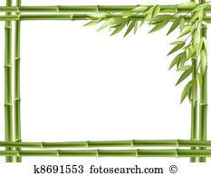 Feng shui Clipart Vector Graphics. 963 feng shui EPS clip art.