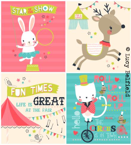 1000+ images about Amusement Park on Pinterest.