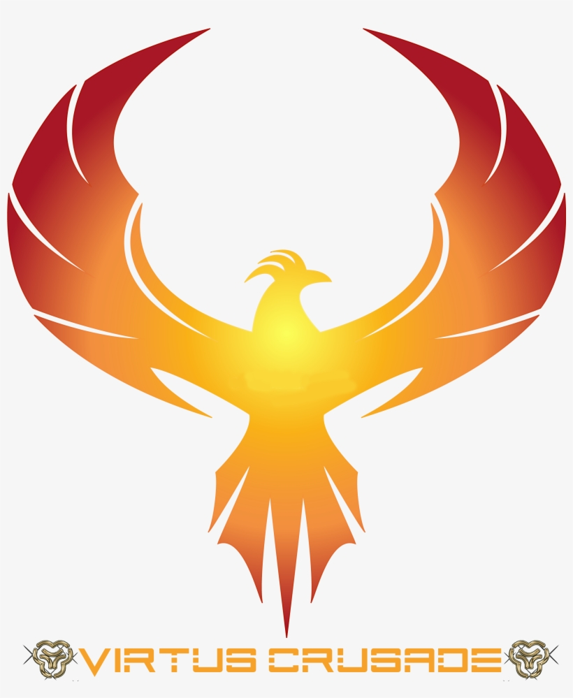 Eve Online Corp Logo.