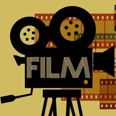 Fenland Film Society (@FenlandFilmSoc).