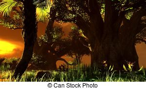 Fenland Illustrations and Stock Art. 16 Fenland illustration and.