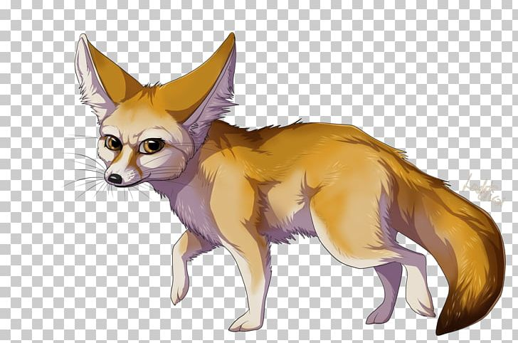 Fennec Fox PNG, Clipart, 4k Resolution, Animals, Art, Carnivoran.