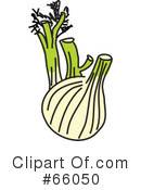 Fennel Clipart #1.