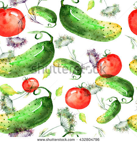 Cucumber Plant Isolated Stock Photos, Royalty.
