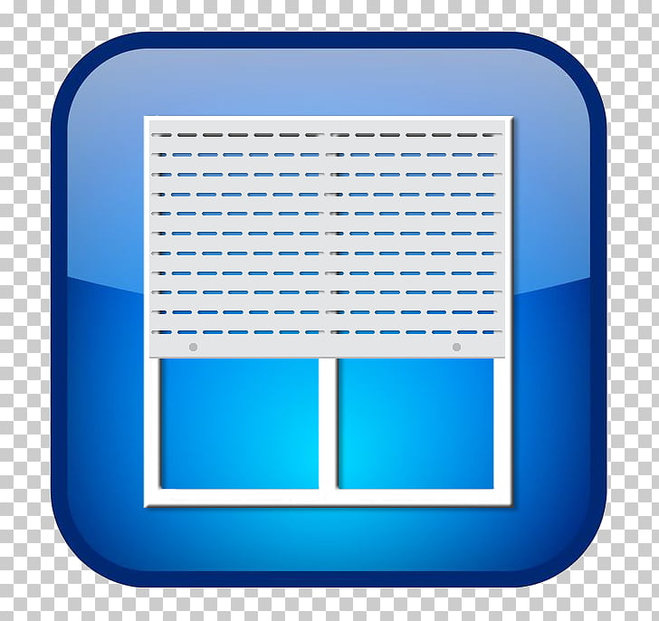 Computer Icons Line, Fenster PNG clipart.