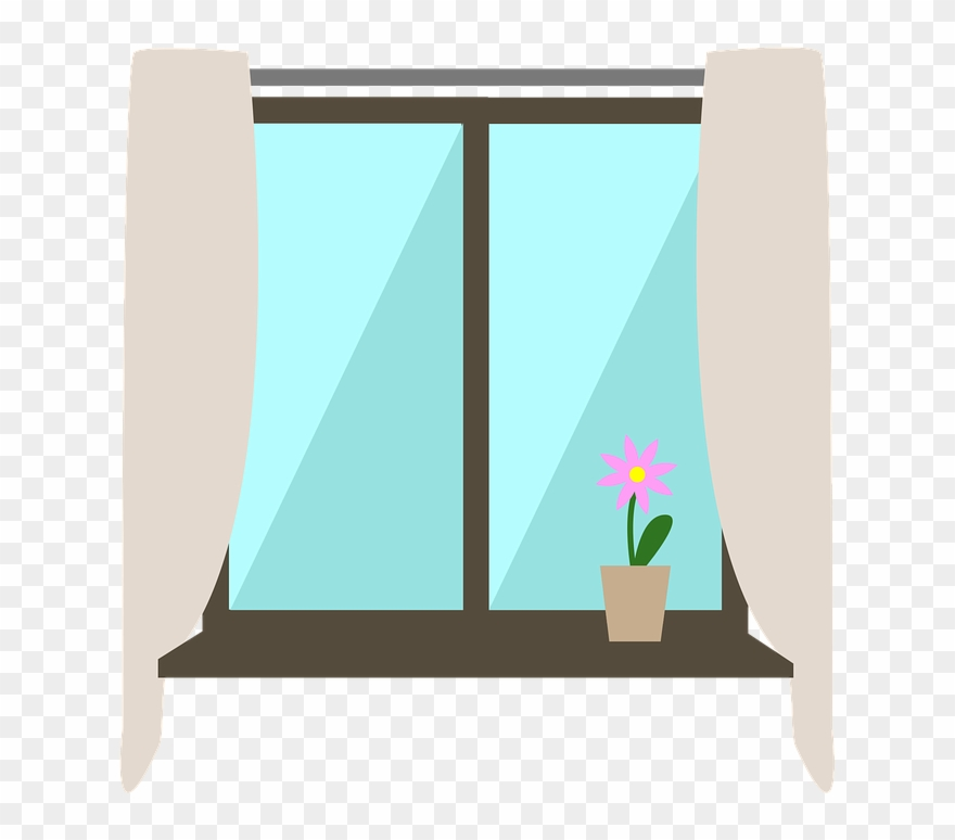 Closed Window Cliparts 5, Buy Clip Art.