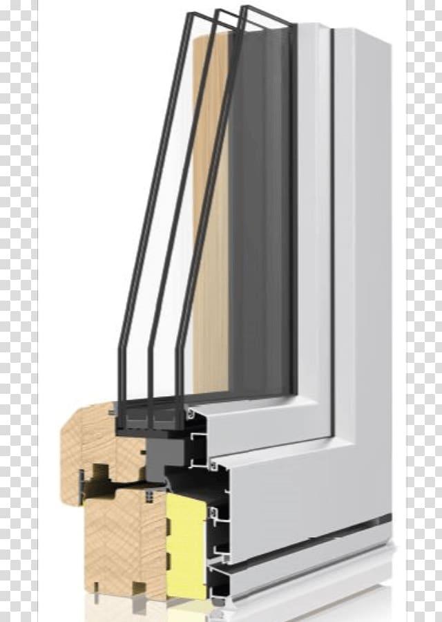 Sash window Glazing Aluminium Casement window, Fenster.