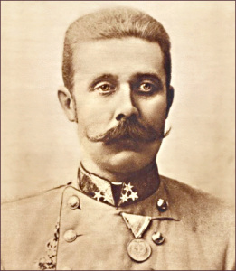 Franz Ferdinand Clip Art Download.